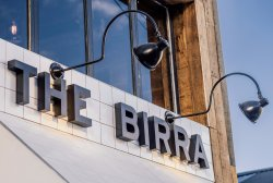 The Birra