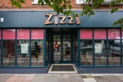 Zizzi - Wokingham