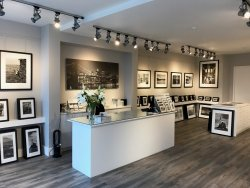 Giles Norman Photography Gallery