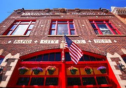 ‪Firehouse Brewing Co.‬