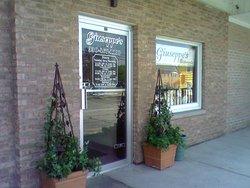 Guiseppe's Restaurant