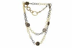 Eduardo Sanchez Jewelry
