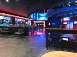 Cineworld Cinema Hemel Hempstead