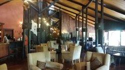 Great Hotel & Relaxing Trip