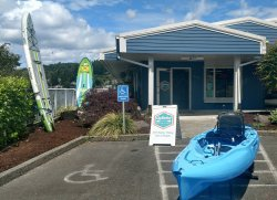 Gig Harbor Watersports