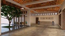 Crown Retreat Quy Nhon