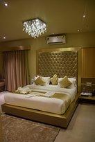 Imarat Hotel