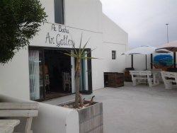 At Botha Art Gallery