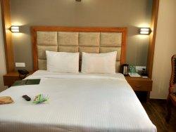 de Exotica Crest Resort & Spa