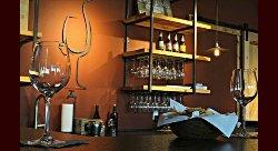 Lakewood Ranch Wine Store & Wine Bar - Fine Wine & Tastings on Main