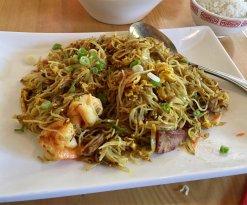Empire Chinese Kitchen