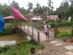 Panacea- The Village, Sonapur, Assam