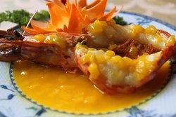 Bep Viet Restaurant