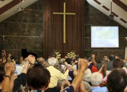 Kalihi Union Church