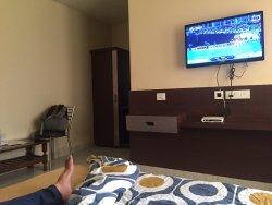 Hotel Nova Inn