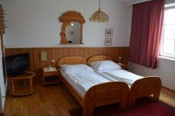 """Hotel Scheurecker """"Schaerdinger Hof"""""""
