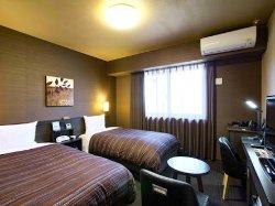 Hotel Route Inn Izumi