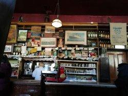 Morrissey's Pub Abbeylix
