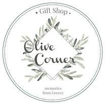 Olive Corner