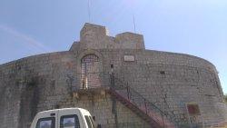 Museo della Rocca di Monfalcone