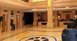 Xingtai Hotel