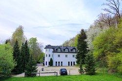 Landgasthaus Steinsmuehle