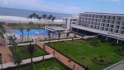Big Hotel All Inclusive