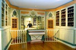 Museu da Farmacia