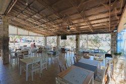 Konoba Labadusa - Restaurant