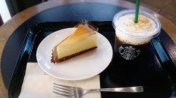 Starbucks Coffee Tsudanuma Parco