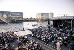 Copenhagen Jazz Festival