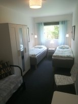 Hjartared Hotel Ullared