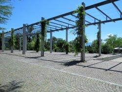 Park Špica