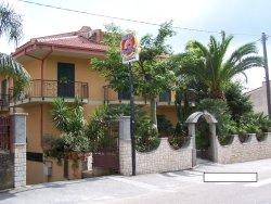 Hotel Ristorante Nautilus