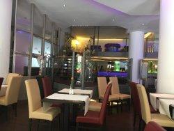 1912 Restaurant & Bar