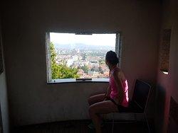 Running Ljubljana Tours