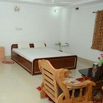 Hotel Geeta