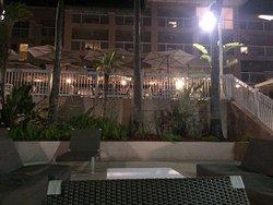 Melhor hotel de Key West