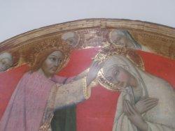 Museo d'Arte Sacra della Val d'Arbia