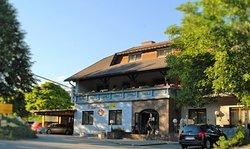 Bärnthaler Hotel & Restaurant