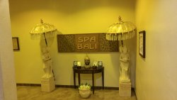 Spa Bali Guam