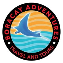 Boracay Adventures