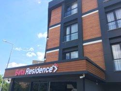 Beta Residence