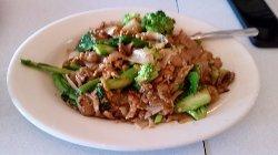 Nopgow Thai Restaurant