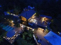 Banshan Yinlu Hotel