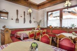 Lafener Stubn - Das Familienwirtshaus