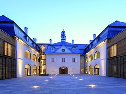 Hotel Chateau Gbelany