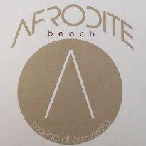 Lido Afrodite Beach