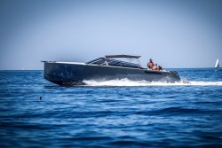 Axiom Yachting Hvar