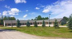 Kingsley Motel